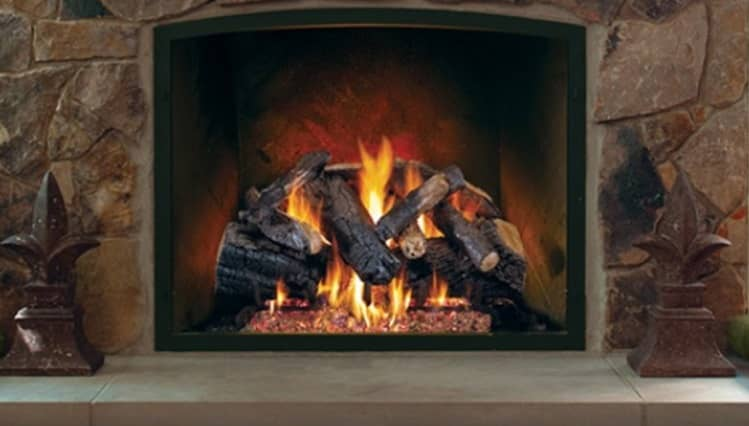Best Ventless Gas Logs Consumer Reports